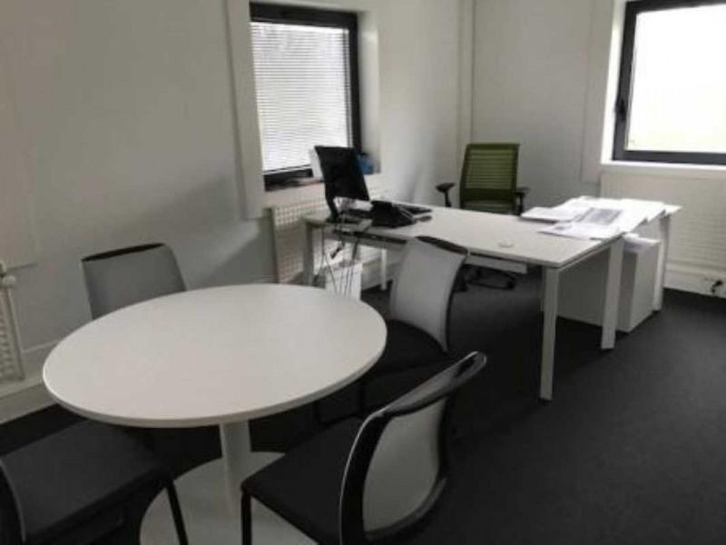 location bureau rennes ille et vilaine 35 179 m r f rence n 672621. Black Bedroom Furniture Sets. Home Design Ideas