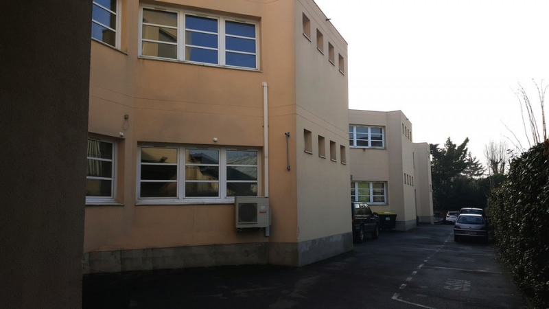 Location bureau saint maur des foss s la pie 94100 - Bureau de poste saint maur des fosses ...