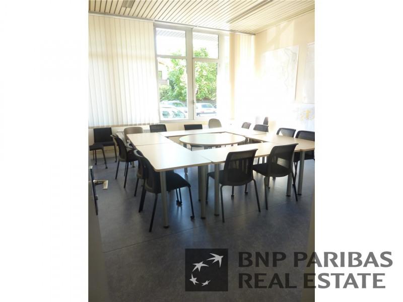 Location Bureau Bordeaux