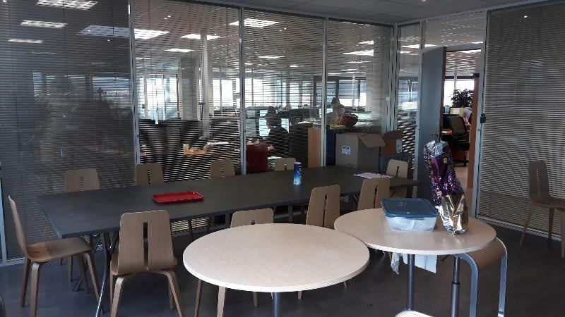 location bureau clermont ferrand puy de d me 63 398 m r f rence n 63 0207. Black Bedroom Furniture Sets. Home Design Ideas