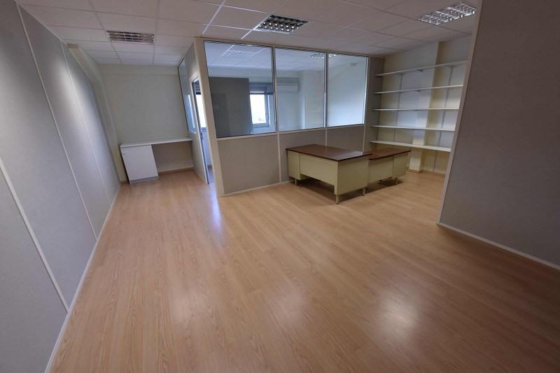 location bureau toulouse 31000 bureau toulouse de 40 m ref x 03177. Black Bedroom Furniture Sets. Home Design Ideas