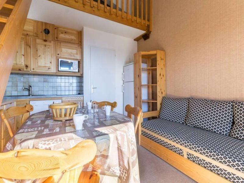 Duplex mezzanine, tout confort, 6p, Sud, idéalement situé.