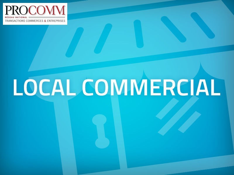 Local commercial