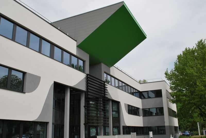 location bureau strasbourg bas rhin 67 572 m r f rence n 115893. Black Bedroom Furniture Sets. Home Design Ideas