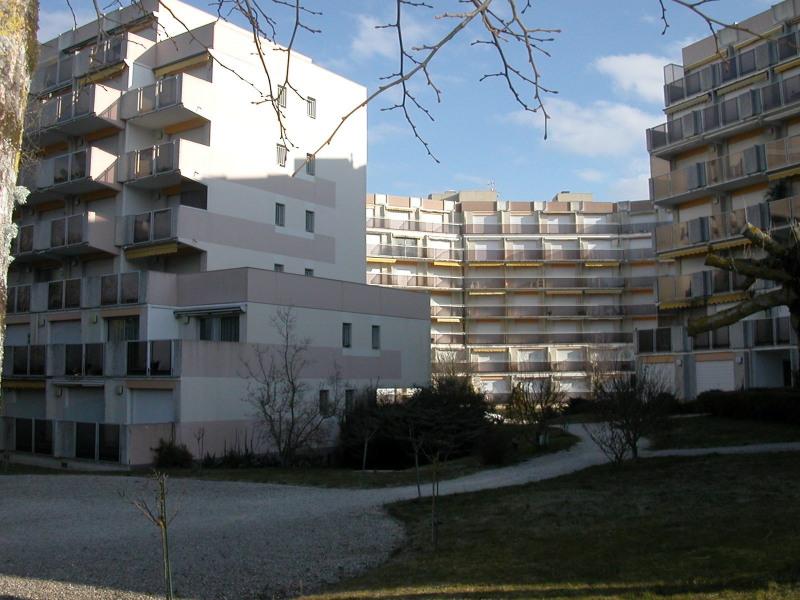 Location vacances Vaux-sur-Mer -  Appartement - 4 personnes -  - Photo N° 1