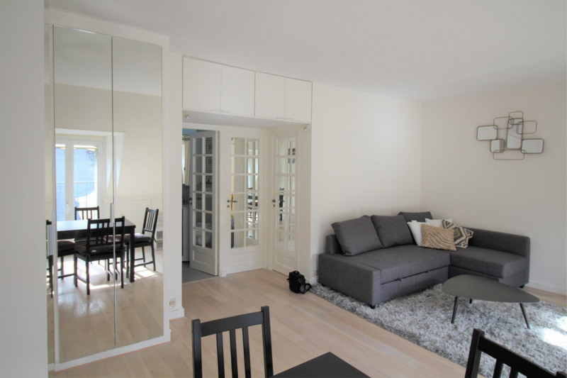 Location Appartement  Pices Paris me  Appartement FT