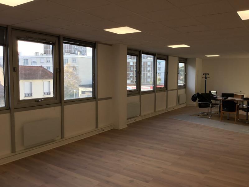 vente bureau gentilly val de marne 94 218 m r f rence n 126227221. Black Bedroom Furniture Sets. Home Design Ideas