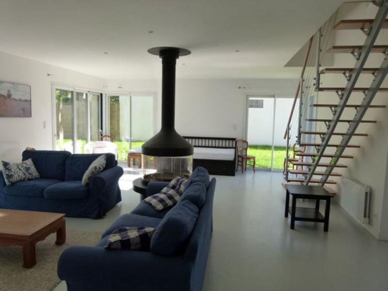Villa à ST BRIAC SUR MER