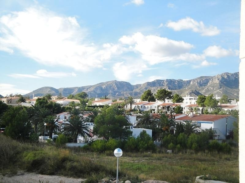API-1-20-2809 - Residencia El Arenal 01