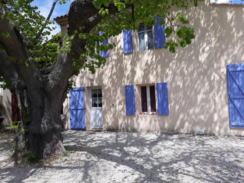 Alquileres de vacaciones Le Beausset - Casa - 6 personas - BBQ - Foto N° 1
