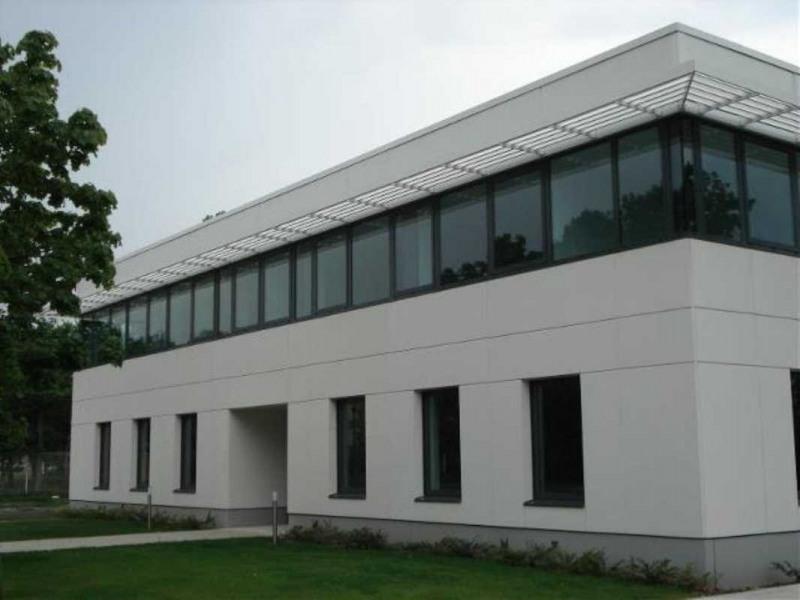 Prix immobilier pessac - Horaire piscine pessac ...