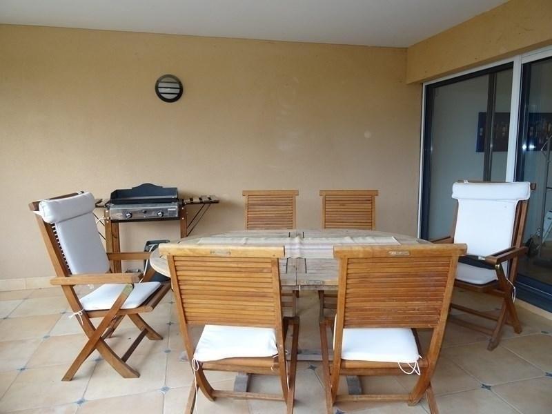 Location vacances Hyères -  Appartement - 6 personnes - Télévision - Photo N° 1