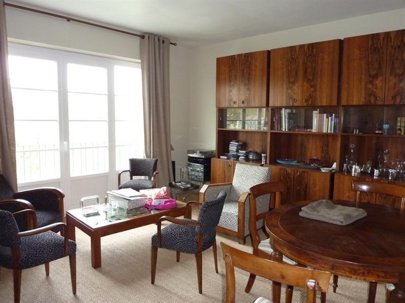 Appartement à BORDEAUX