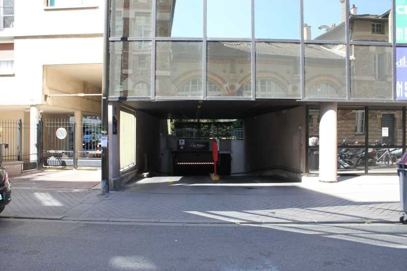 location bureau boulogne billancourt vaillant sembat 92100 bureau boulogne billancourt. Black Bedroom Furniture Sets. Home Design Ideas