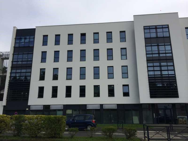 Location Bureau Nantes LoireAtlantique 44 2918 m Rfrence