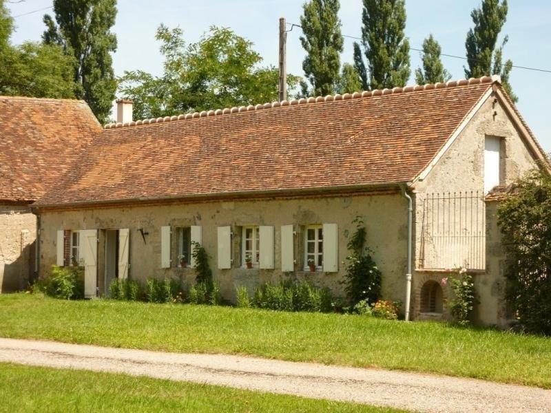 Maison du Cocher