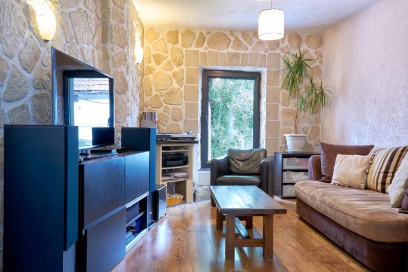 vente maison 5 pi ces et plus cormeilles en parisis maison maison de ville f5 t5 5 pi ces et. Black Bedroom Furniture Sets. Home Design Ideas