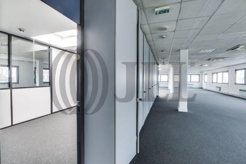 location bureau arcueil val de marne 94 479 m r f rence n l21091. Black Bedroom Furniture Sets. Home Design Ideas