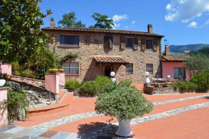 Vente Maison / Villa 440m² Massarosa