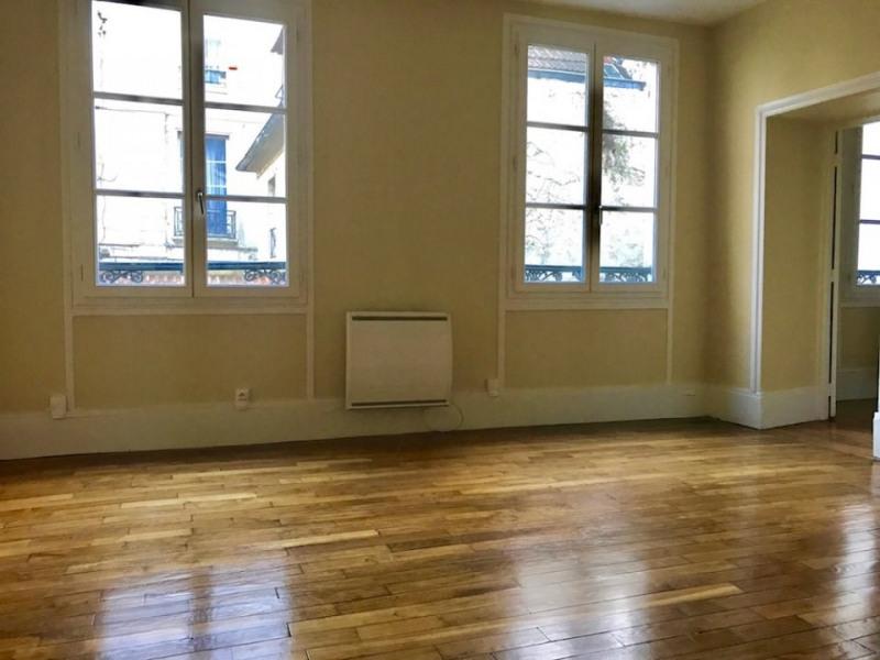 location bureau versailles yvelines 78 43 m r f rence n 78 000231. Black Bedroom Furniture Sets. Home Design Ideas