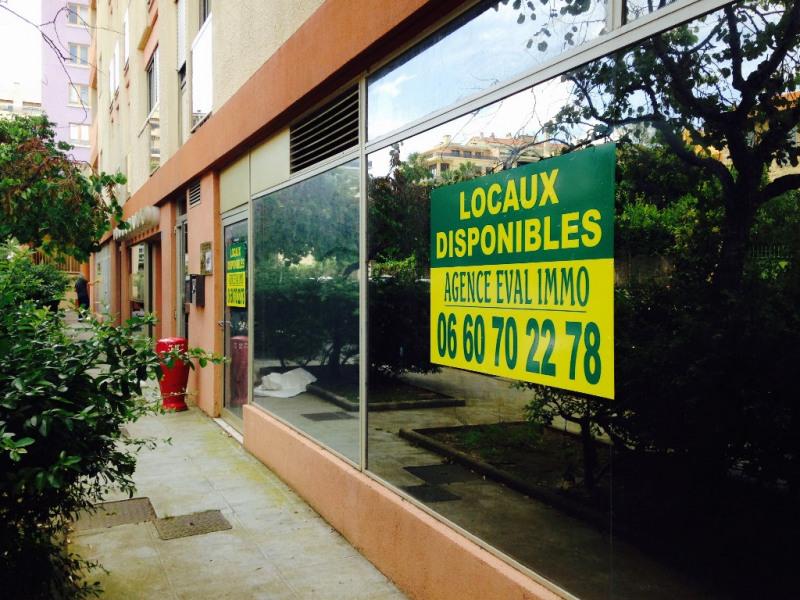 Vente Local commercial Hyères
