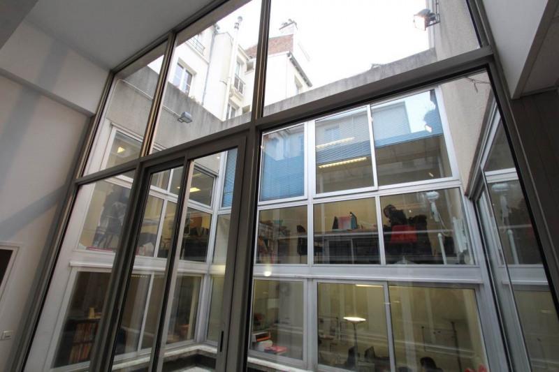 Location bureau paris 13 me croulebarbe 75013 bureau paris 13 me croulebarbe de 230 m ref - Location bureau paris 13 ...
