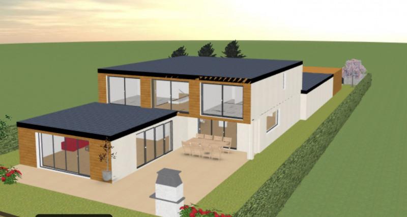 Maison  8 pièces + Terrain 2751 m² Verrières-le-Buisson par CHRISTELLE AITA