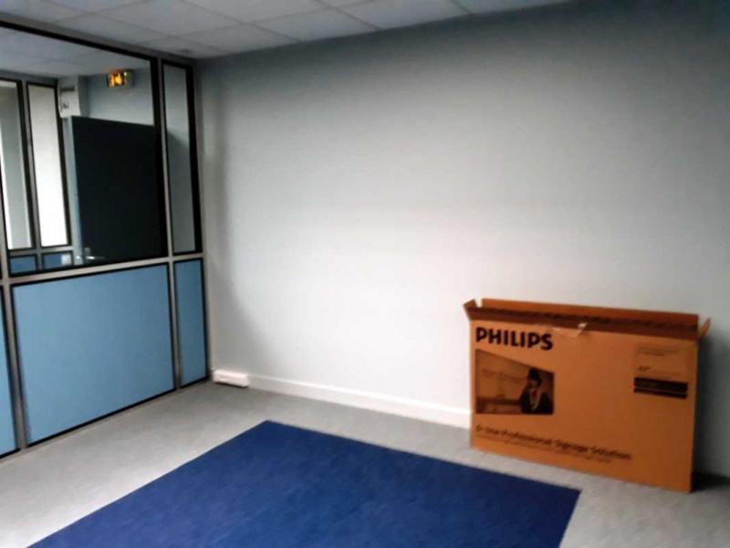 Location bureau à torcy beauregard les gradins 77200 bureau