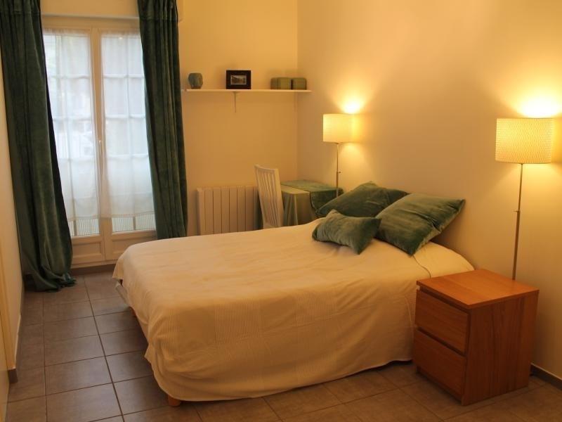 Location vacances La Roche-Posay -  Appartement - 4 personnes - Télévision - Photo N° 1