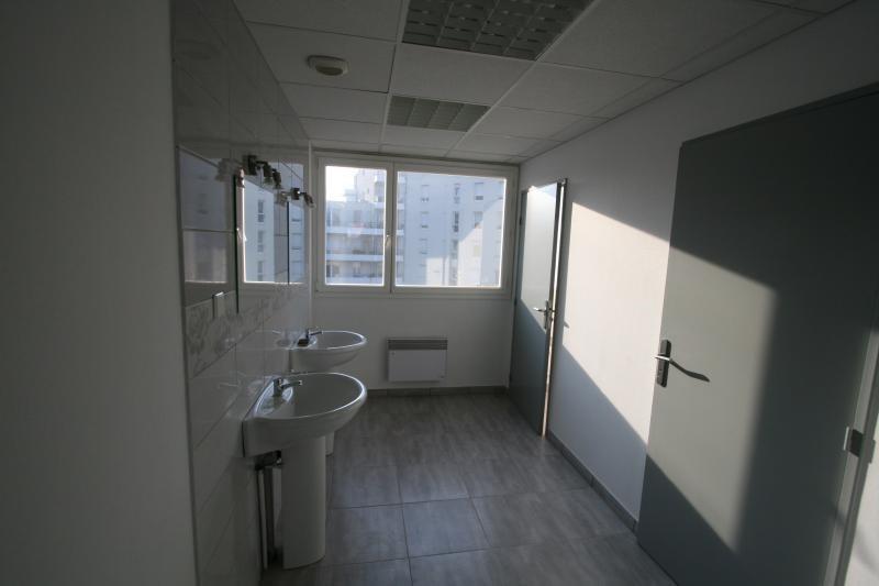Location bureau mulhouse ligloo