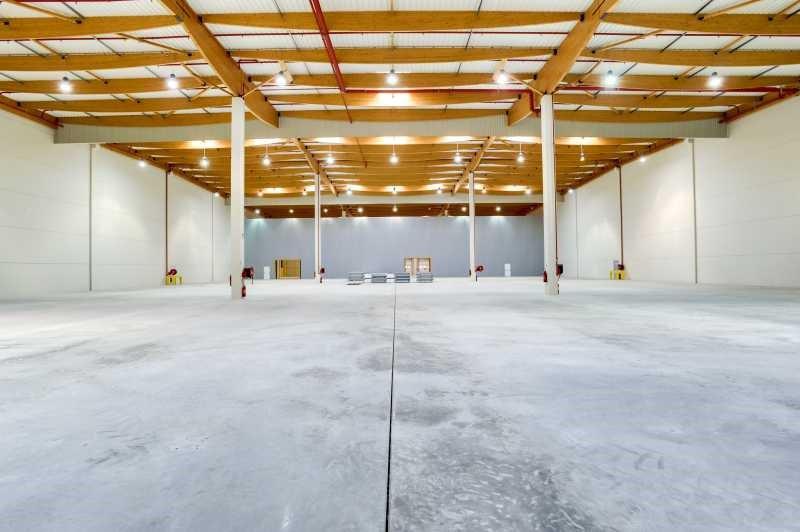 Location Local d'activités / Entrepôt Castelnau-d'Estrétefonds