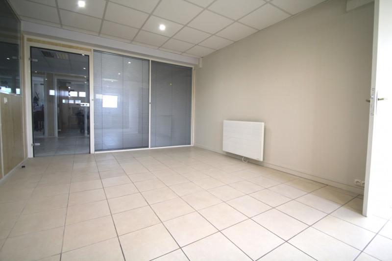 location bureau carri res sur seine yvelines 78 57 m r f rence n bureaux de 57 m2 pro. Black Bedroom Furniture Sets. Home Design Ideas