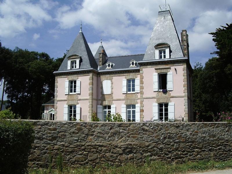Appartement u00e0 Saint-Nazaire pour 4 personnes (59m2 ...