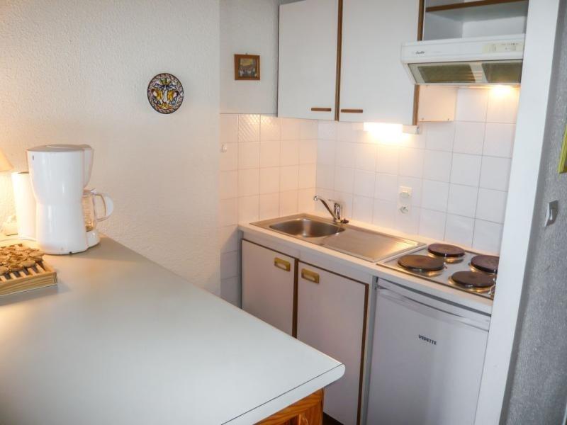 Location vacances Biarritz -  Appartement - 5 personnes - Jardin - Photo N° 1