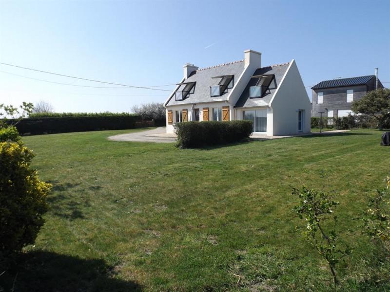 maison jardin 1.000 m²