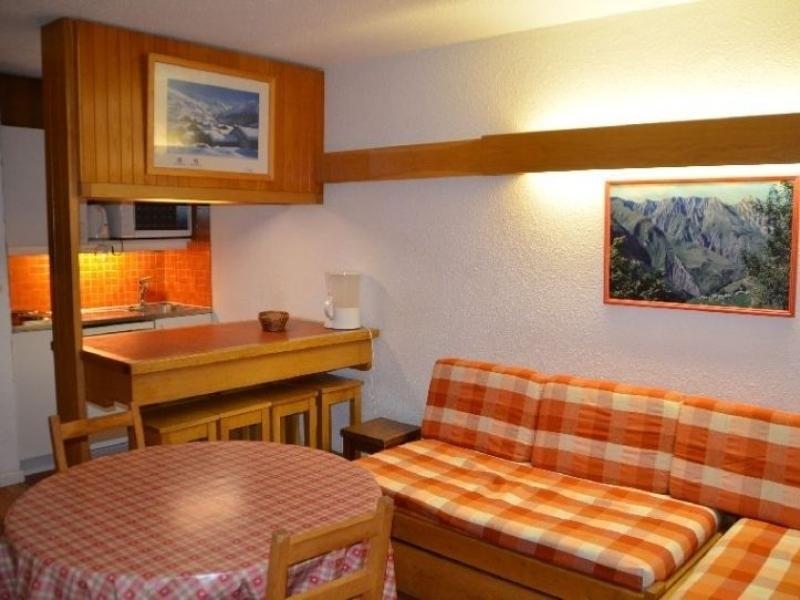Appartement 8 personnes avec cuisine équipée