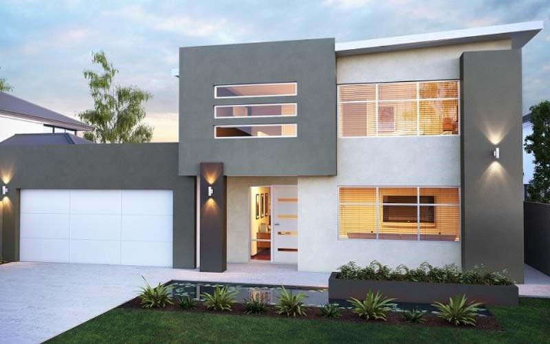 Maison  5 pièces + Terrain 1545 m² Montmorency par TRYPTIC