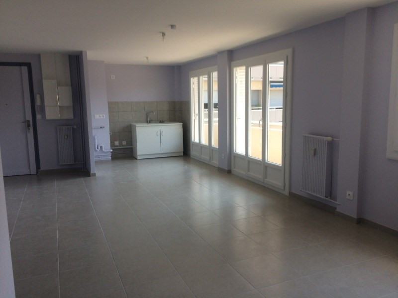 official shop really comfortable cheaper Location appartement 3 pièces Valence - appartement F3/T3/3 ...