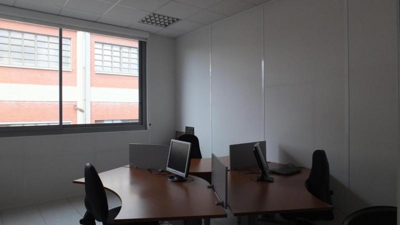 Location bureau lyon 9 me rh ne 69 240 22 m r f rence - Location bureau lyon ...