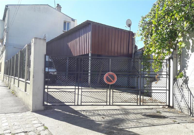 Location Bureau Épinay-sur-Seine