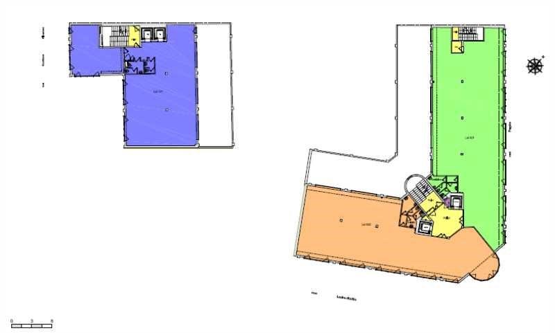 location bureau suresnes hauts de seine 92 567 m r f rence n 132775. Black Bedroom Furniture Sets. Home Design Ideas