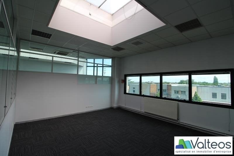location bureau champigny sur marne val de marne 94 282 m r f rence n 94 0465. Black Bedroom Furniture Sets. Home Design Ideas