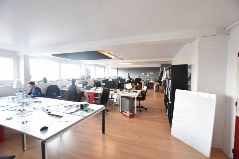 vente bureau paris 19 me paris 75 850 m r f rence n 10188421. Black Bedroom Furniture Sets. Home Design Ideas