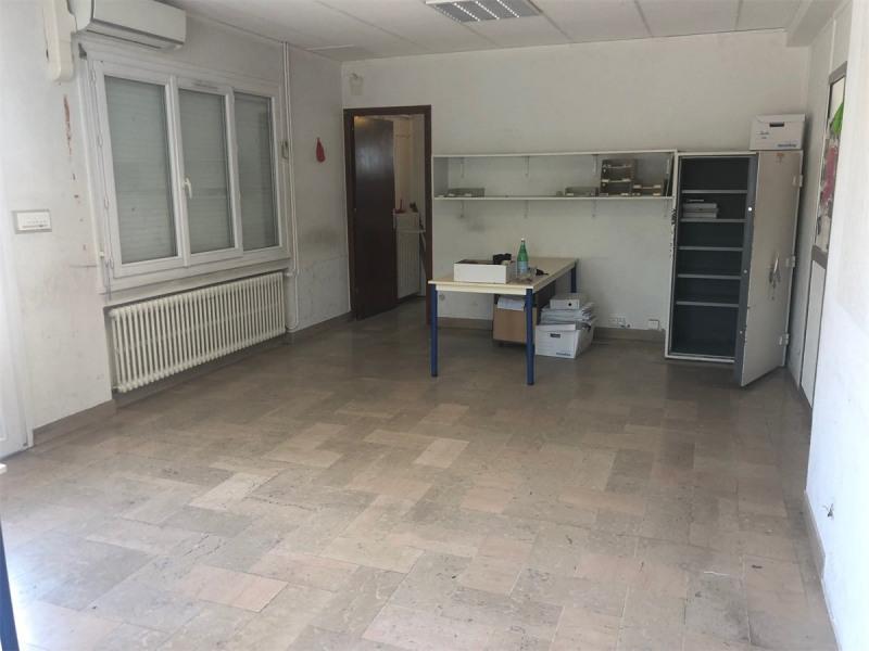 Location Bureau Bourg-en-Bresse