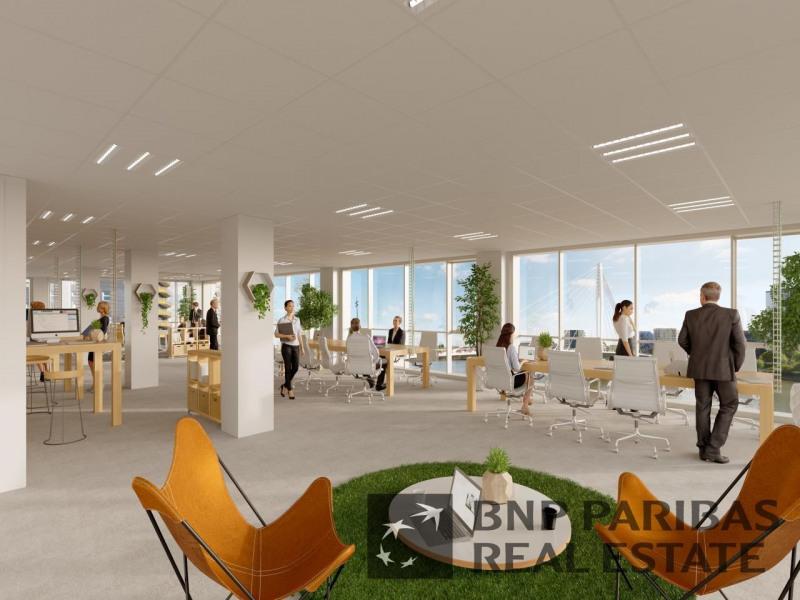 location bureau nantes loire atlantique 44 4078 m r f rence n 16110085l. Black Bedroom Furniture Sets. Home Design Ideas