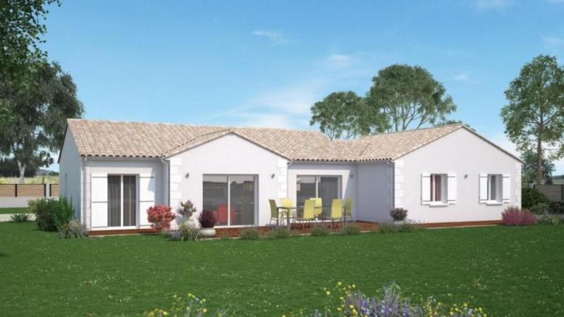 Maison  5 pièces + Terrain 1000 m² Vertou par MORTIER CONSTRUCTION