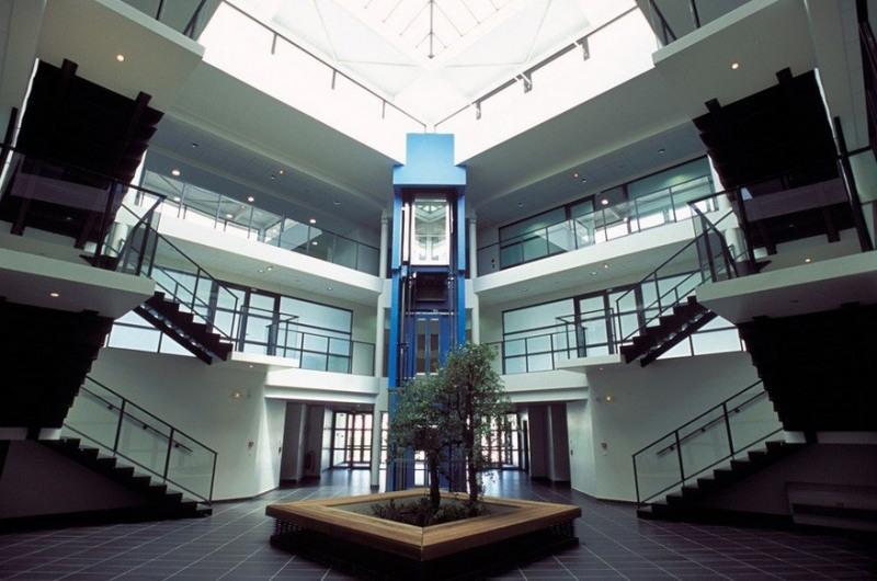Location bureau rosières près troyes aube 10 21 m² u2013 référence n