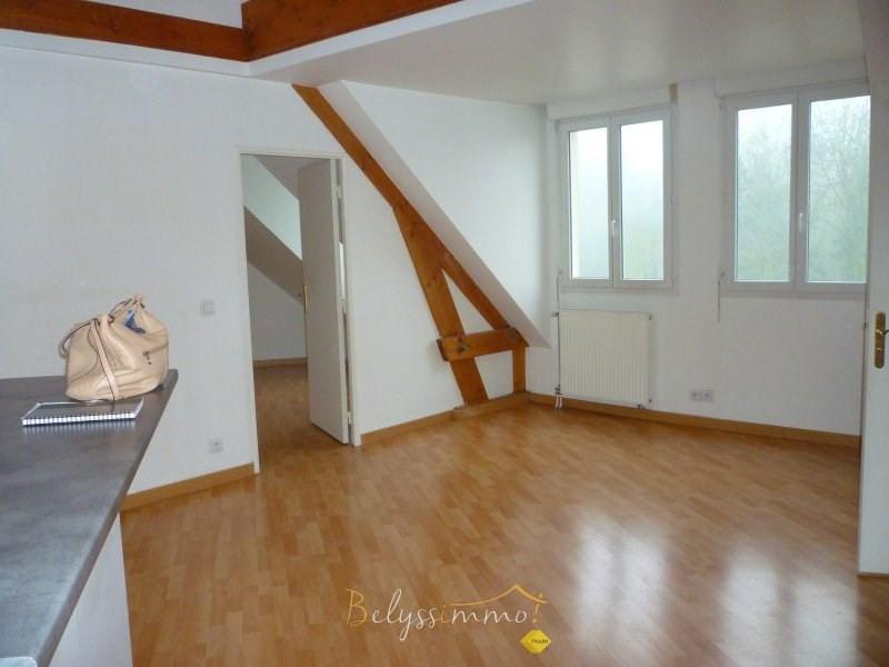appartement lamorlaye avec dpe classe d 17 annonces ajout es hier. Black Bedroom Furniture Sets. Home Design Ideas