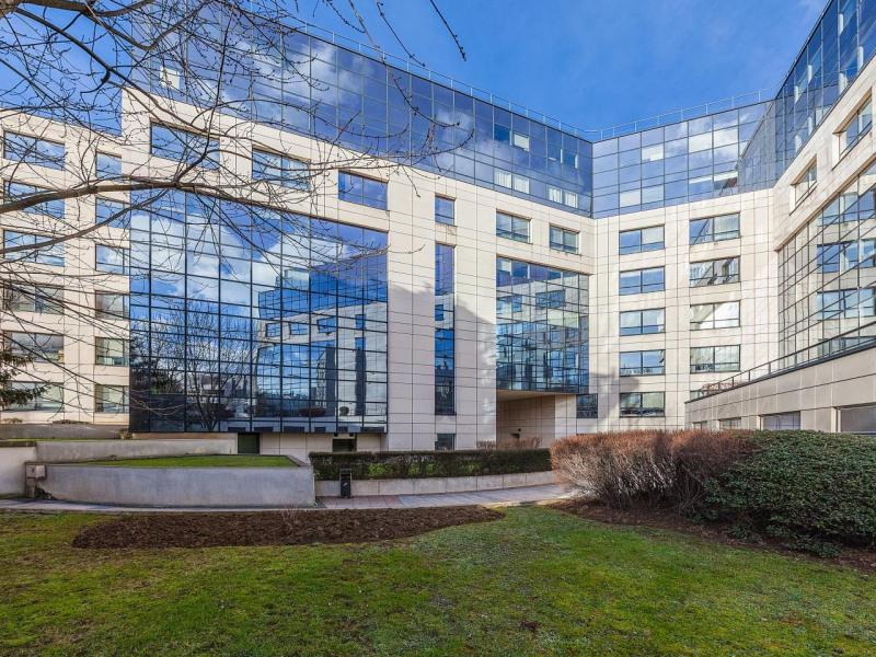 location bureau boulogne billancourt hauts de seine 92 2050 m r f rence n 13010293l. Black Bedroom Furniture Sets. Home Design Ideas