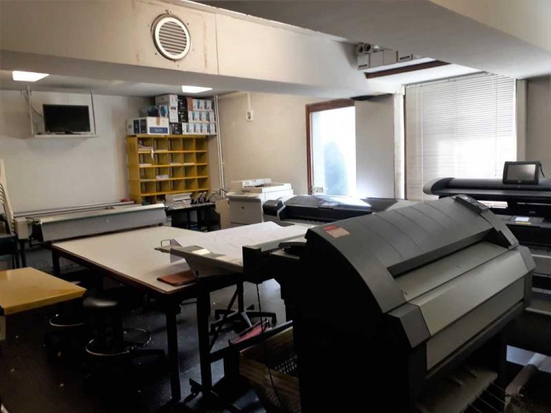 vente bureau saint maur des foss s le vieux saint maur 94100 bureau saint maur des foss s. Black Bedroom Furniture Sets. Home Design Ideas